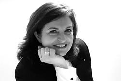 Portrait Dominique Papazian - Dcommunication