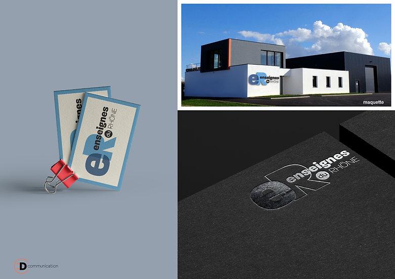 Communication - Graphiste - Logo - Décoration - Commerce Valence - Dcommunication .jpg
