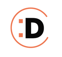 Logo Dcom simple seul vecto.png