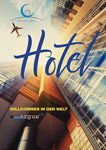 Hotel_Marketing_Broschuere_A4_S1.png