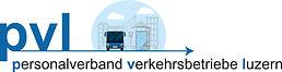 pvl Logo