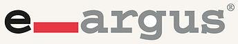 e-argus_Logo_Red032C_beige.jpg