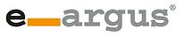 e-argus_design.png