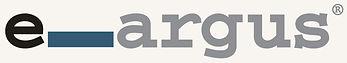e-argus_Logo_Anthrazit.jpg