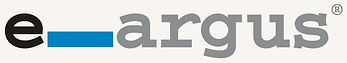 e-argus_Logo_ProcessBlue_beige.jpg