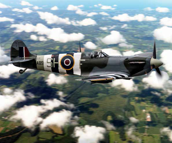 Spitfire AB910.jpg