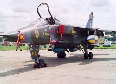 Jaguar XZ112.jpg