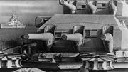 Bismarck 1 - Introduction.m4v