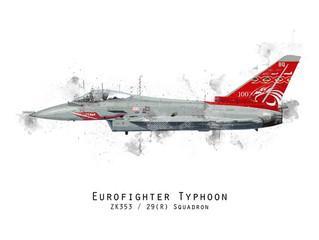 #RAF100 - RAF Centenary