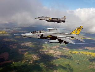 54 Squadron Jaguars.jpeg