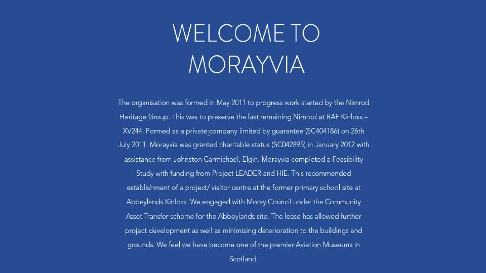 Morayvia 2020-2.jpg