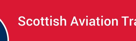 Scottish Aviation & STEM Trail