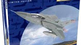 Corgi AA39807 Aircraft Panavia Tornado F.3 ZG797