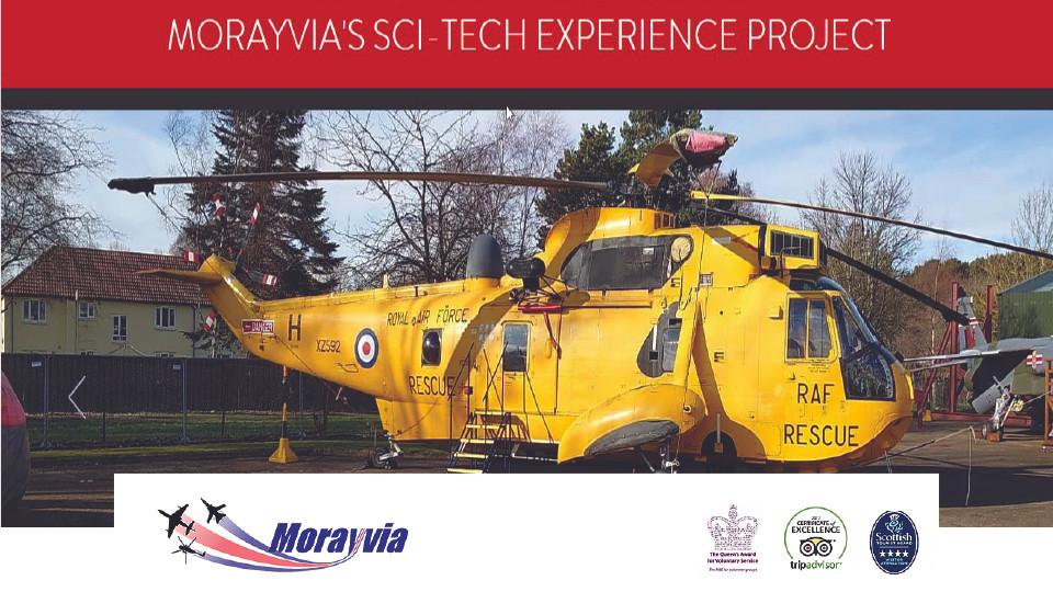 Morayvia 2020-1.jpg