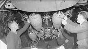 Bismarck 8 - WWTLTF - Hudson.m4v