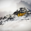 Thumbnail: Print Products - Mountain Rescue