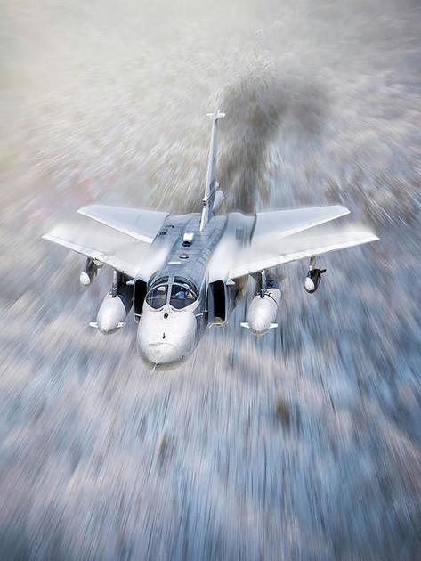1-fencer-airpower-art.jpg