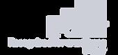 logo-efqm.png