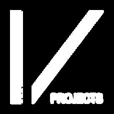 logo-iv-projects-studio-di-architettura-roma