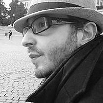 maurizio-sibilla-architetto-dello-studio-iv-projects-di-roma