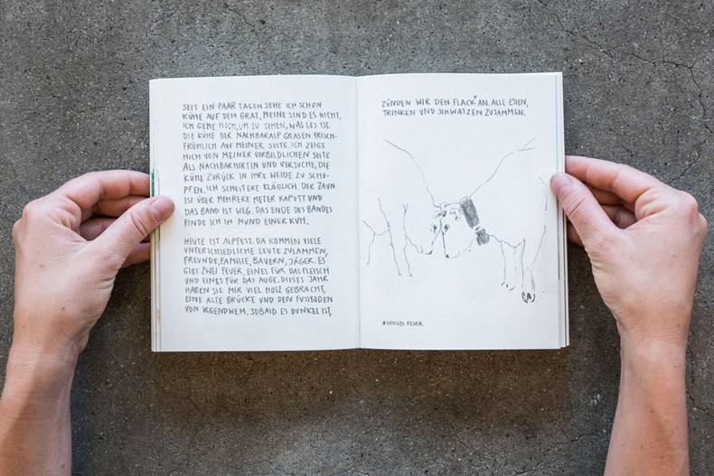 Buchseite-fotografie-web.jpg