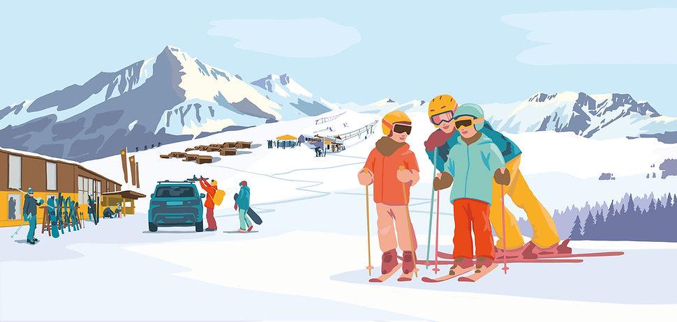 Viamala-Winter-web.jpg