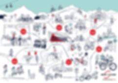SC-Landschaft-Web.jpg