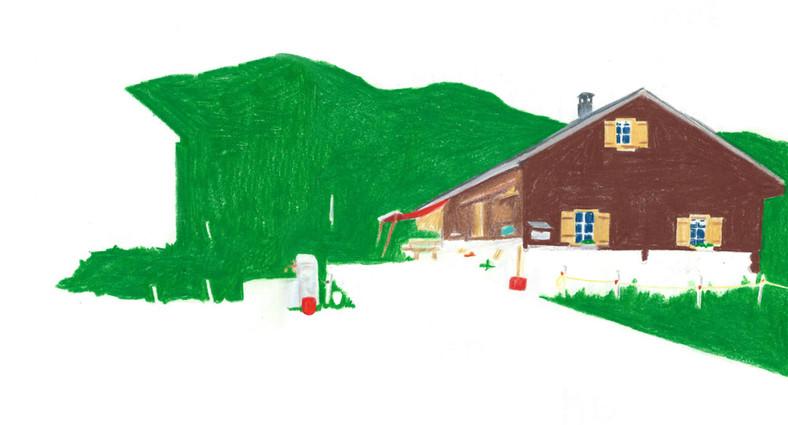 alp_lorena_paterlini_illustration_buch.j
