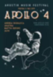 apollo4-plakat-lorena-paterlini.jpg