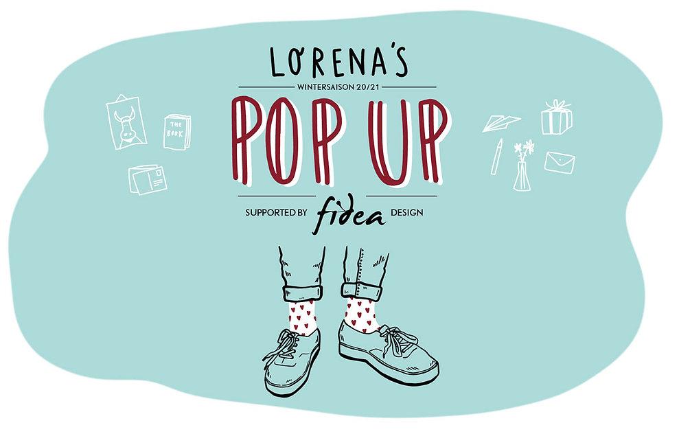 Webseite-PopUp-Lorena.jpg