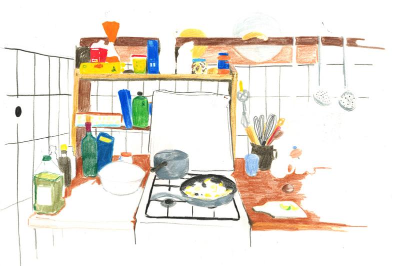 Küche-alpbuch-web.jpg