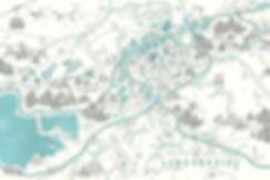 plan-da-vischnanca-web.jpg