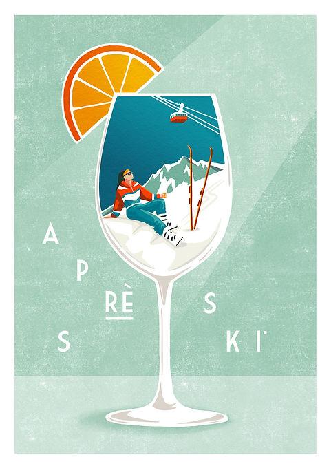 apresski-aperol.jpg