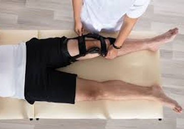 Knee brace dispensejpg.jpg