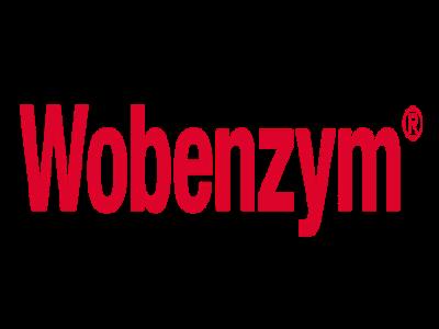 wobenzym-logo-uebersicht