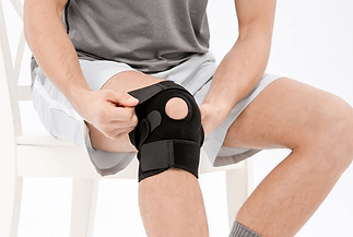 Bracoo-open-patella-knee-support.png