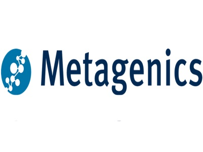 Metagenics-logo