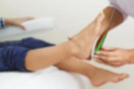 custom foot orthotics.jpg