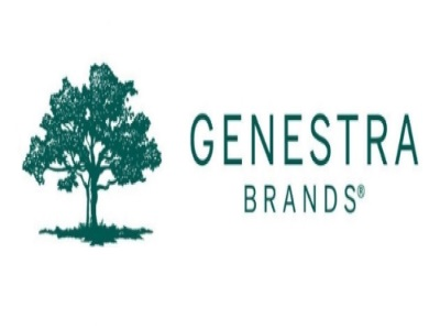 genestra
