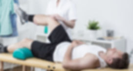 Physiotherapy-banner-1.jpg