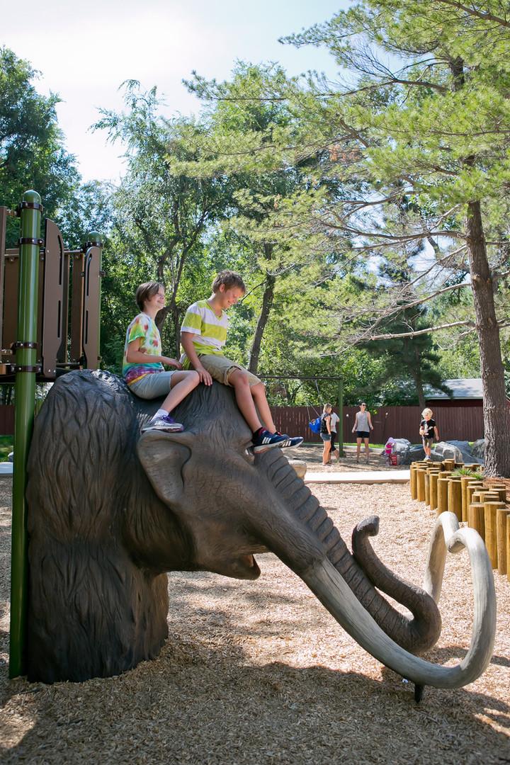 CO - Niwot Childrens Park - 76.jpg