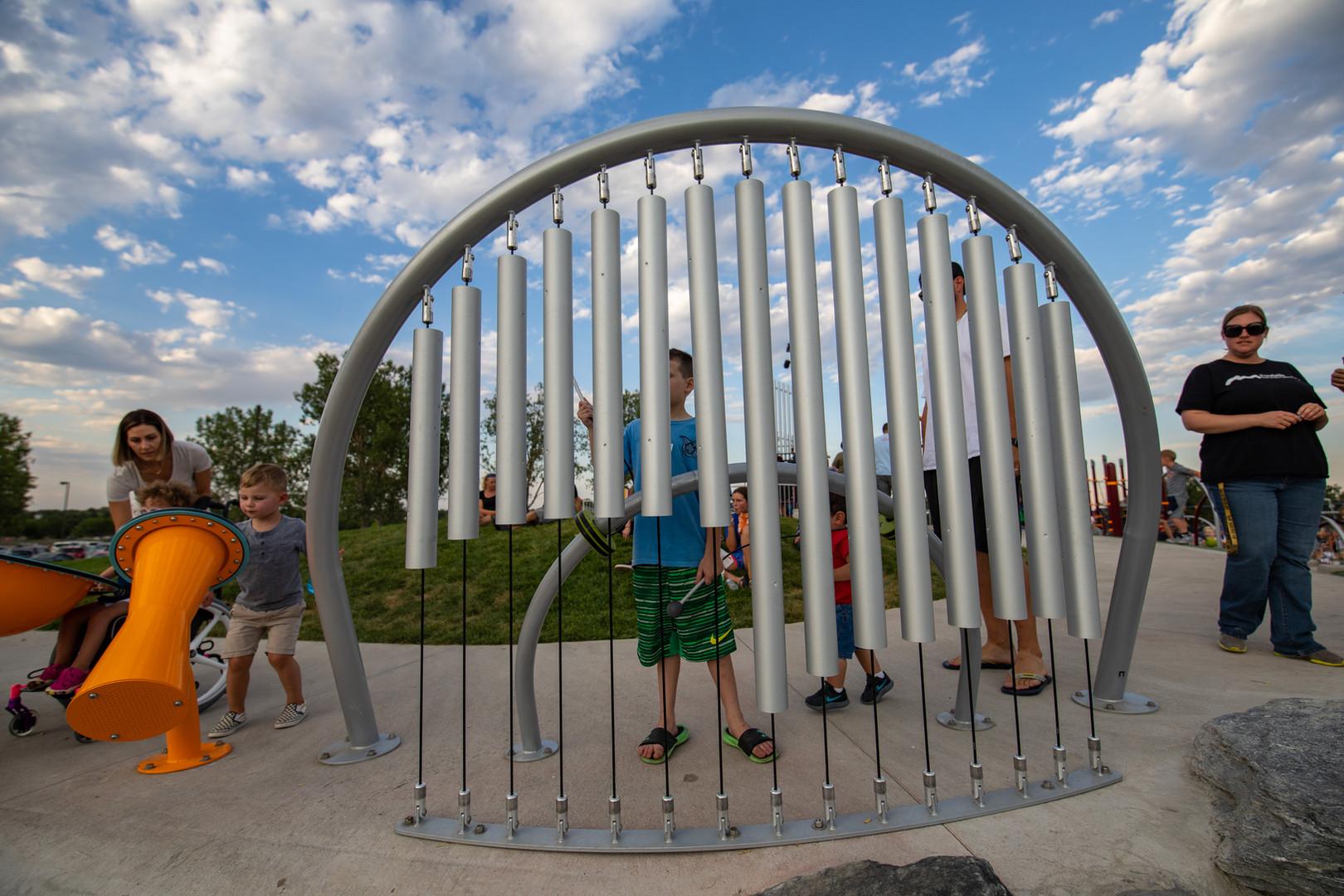 CO - Clement Park - 205.jpg