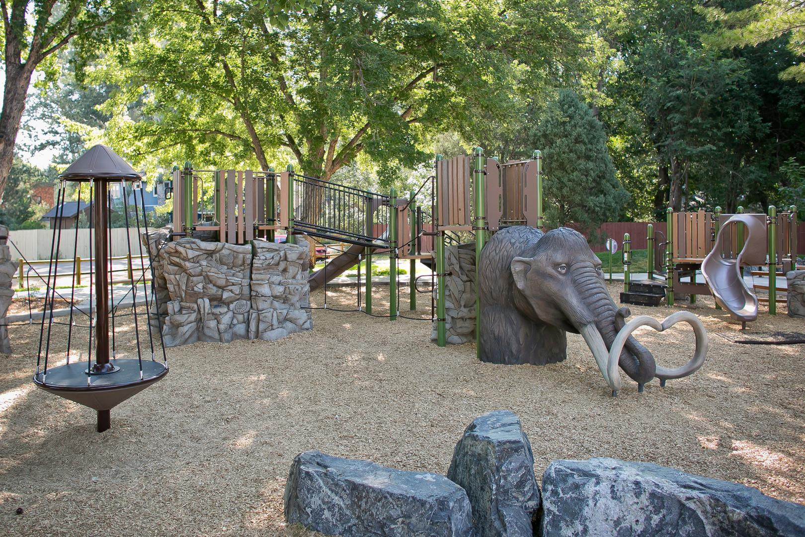CO - Niwot Childrens Park - 21.jpg