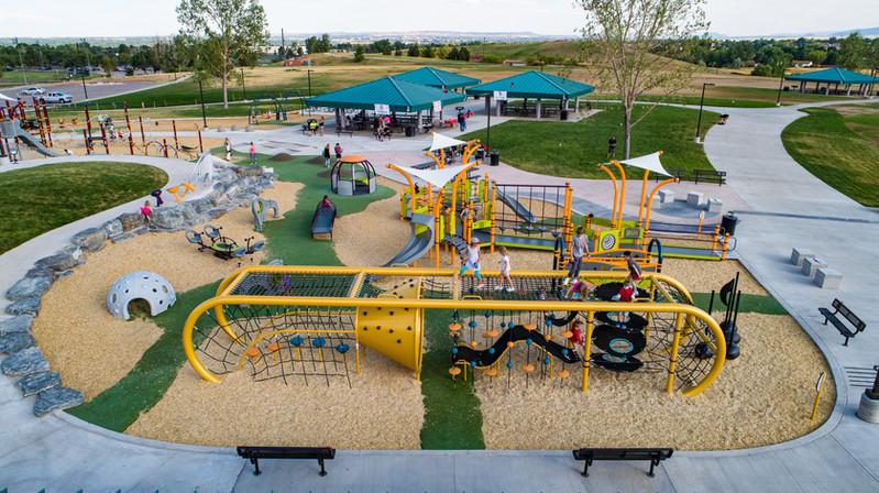 CO - Clement Park - 241.jpg