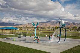 NV - Winnemucca Recreation Center - 130.