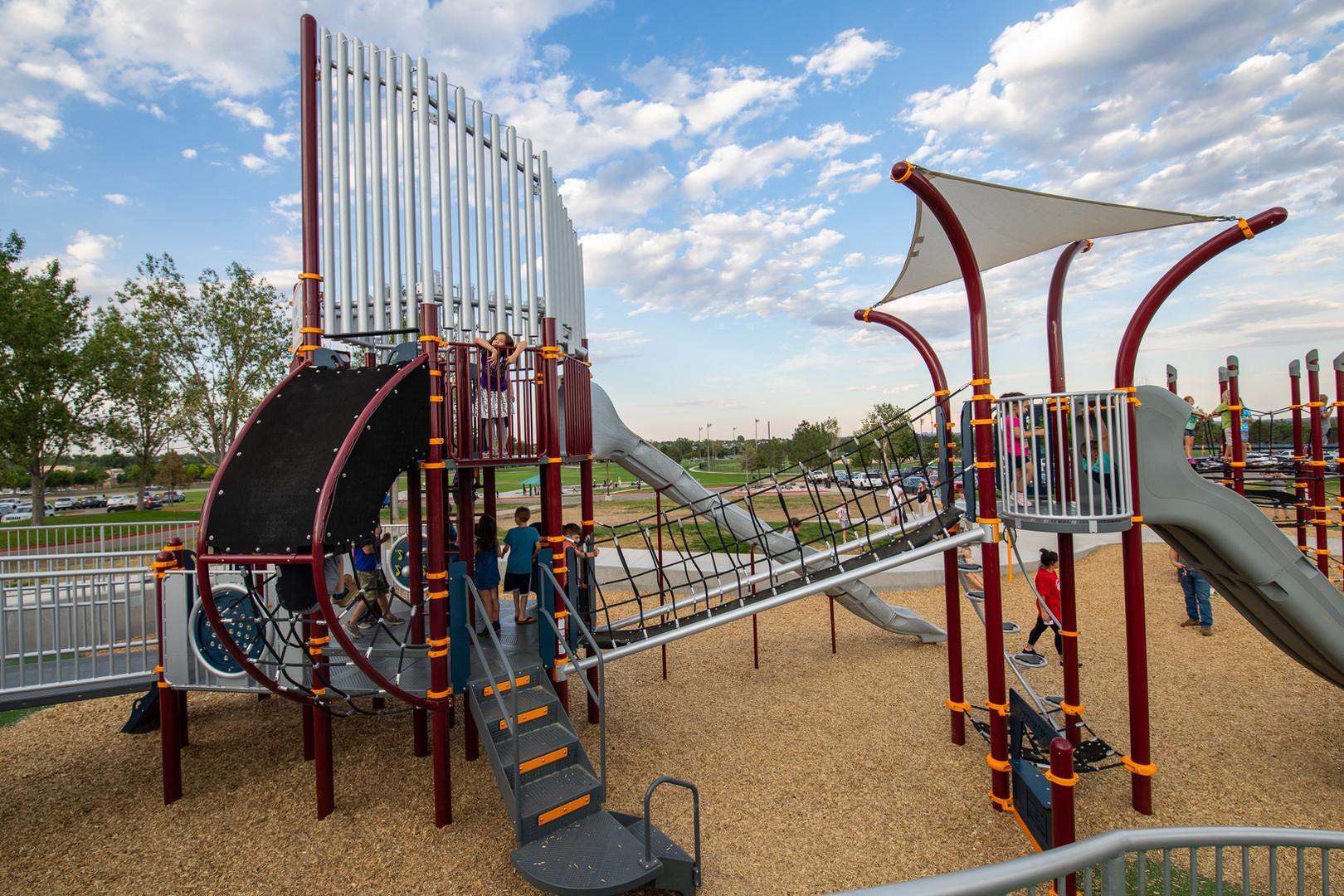 CO - Clement Park - 211.jpg