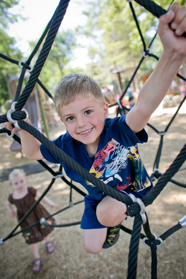 CO - Niwot Childrens Park - 95.jpg