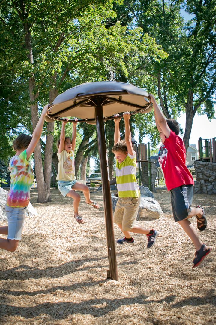 CO - Niwot Childrens Park - 48.jpg
