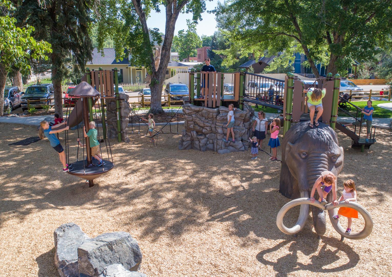 CO - Niwot Childrens Park - 102.jpg