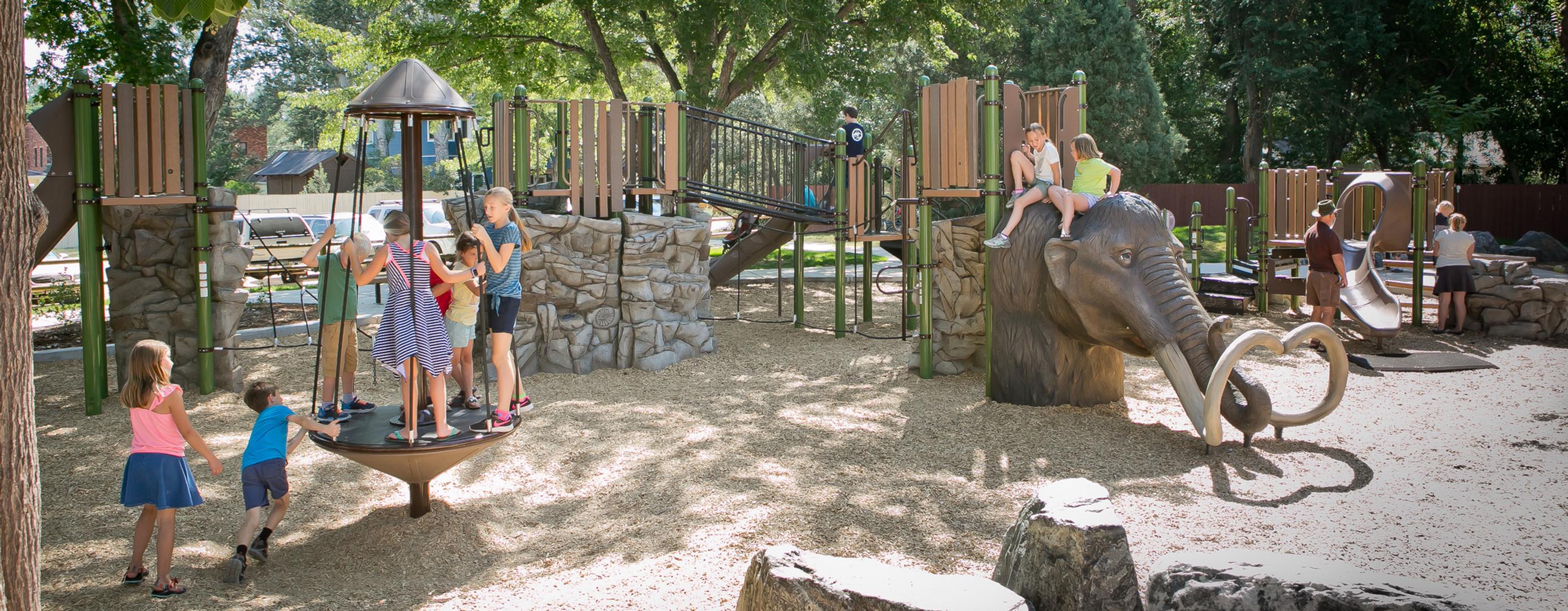 CO - Niwot Childrens Park - 86.jpg